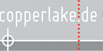 Copperlake Immobilien